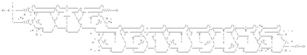 tdg_logo